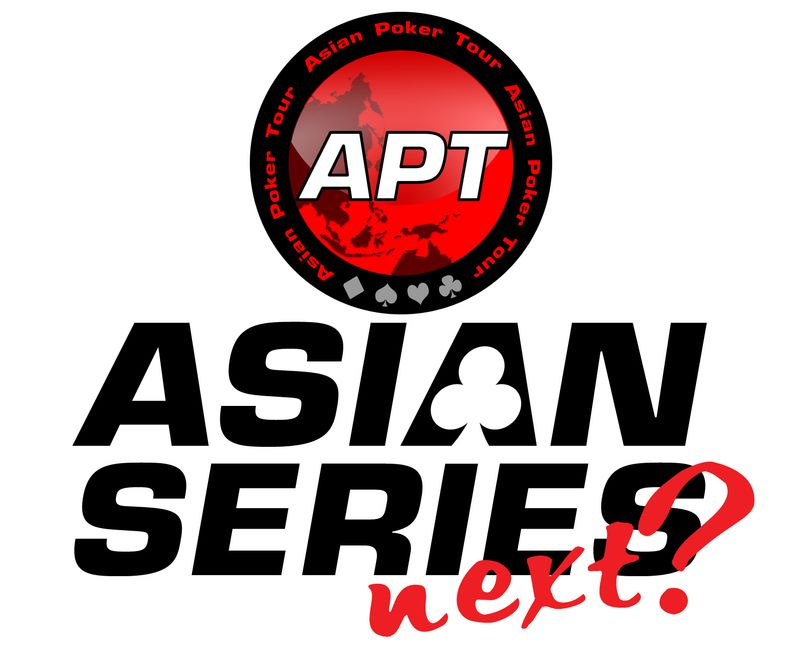 Apt-asian-series-logo-square-Q